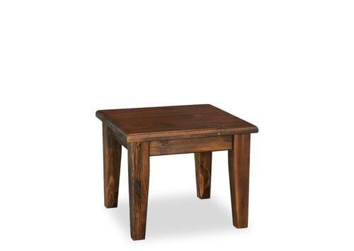 Drover Lamp Table Main