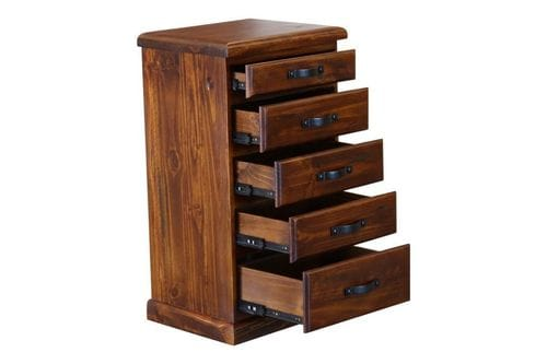 Drover Lingerie Chest Related