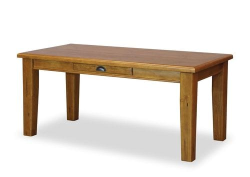 Bathurst 7 Piece Dining Suite Related