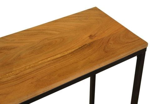 Liverpool Console Table Related