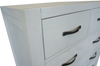 French Coast 6 Drawer Tallboy Thumbnail Related