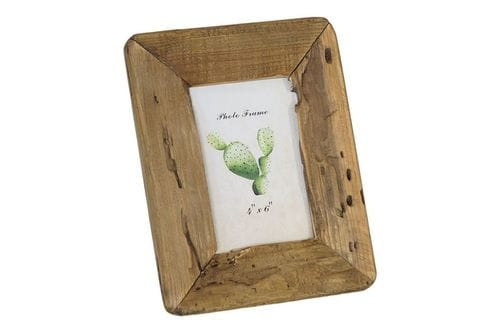 Norfolk Picture Frame 240mm Main