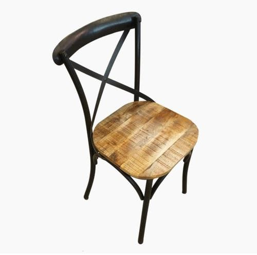 Foundry Dining Chair - Set of 2 Related
