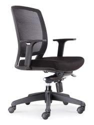 Hartley Task Office Chair