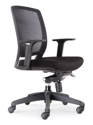 Hartley Task Office Chair Main