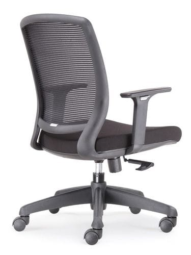Hartley Task Office Chair Related