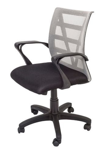 Vienna Office Chair Related