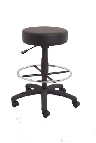 DS Counter Stool Main