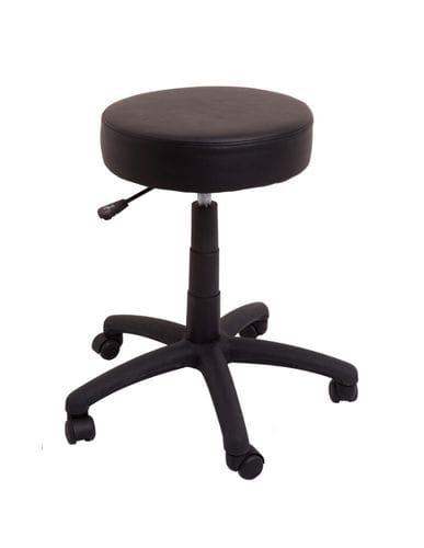 DS Desk Stool Main