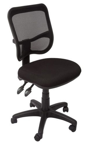 EM300 Office Chair Main
