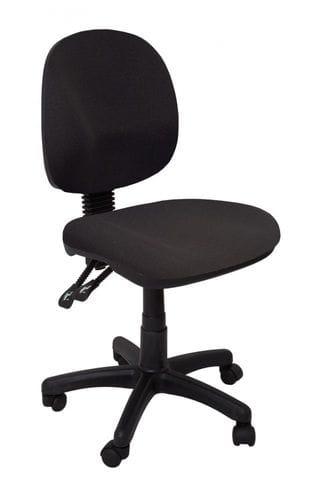 ET20 Office Chair Main