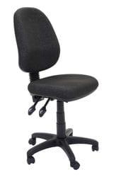 ECO7OCH Office Chair