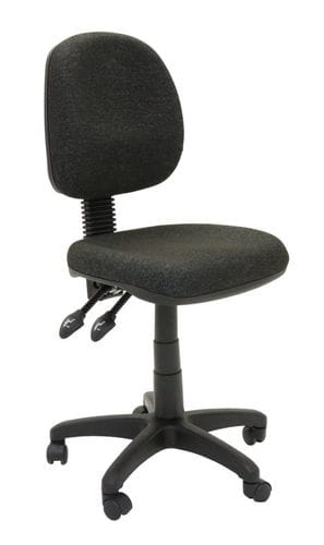 ECO70BM Office Chair Related