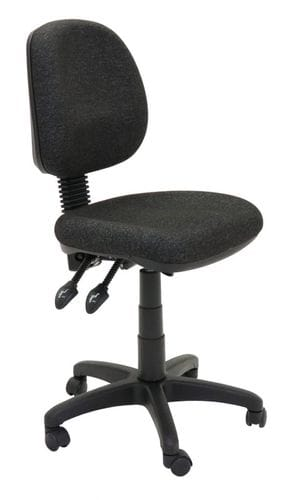 ECO70CM Office Chair Related