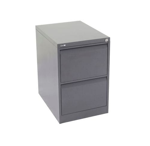 GFCA 2 Drawer Filing Cabinet Main