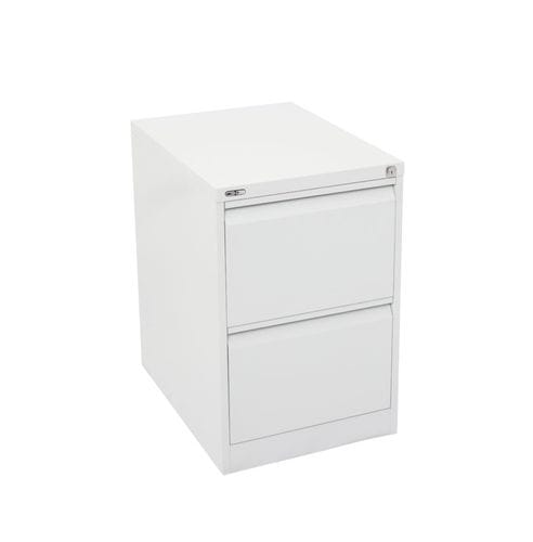 GFCA 2 Drawer Filing Cabinet Related