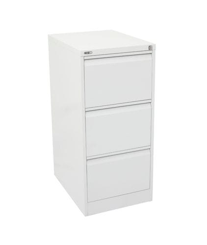 GFCA 3 Drawer Filing Cabinet Related