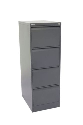 GFCA 4 Drawer Filing Cabinet Related