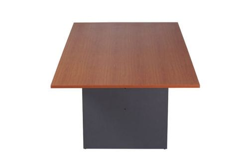 Rapid Worker Boardroom Table 2400mm Related