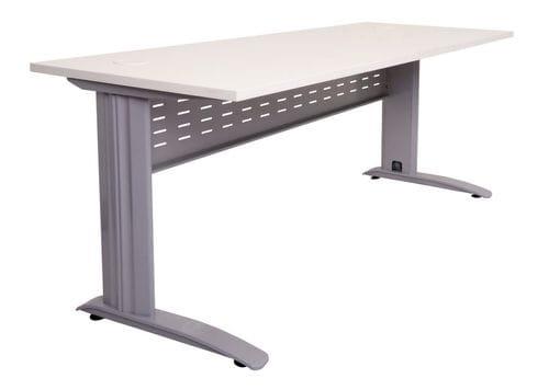 Rapid Span 1800mm Desk (White) Main