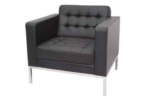 Venus Single Chair Main