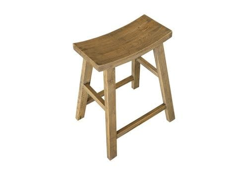 Shinto Stool Related