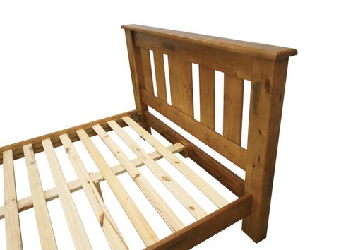 Bathurst King Bed Related