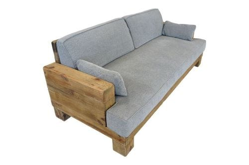 Norfolk 3 Seat Sofa Related