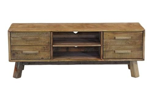 Norfolk 1300mm TV Unit Related