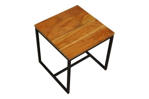 Liverpool Side Table Related