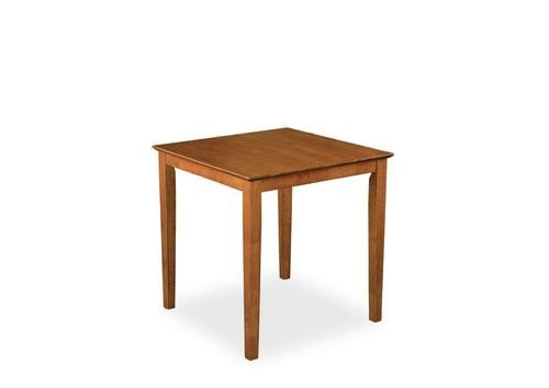 Whitehall Dining Table Main