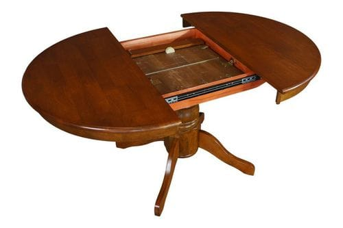 Benowa 42 Extension Dining Table Related