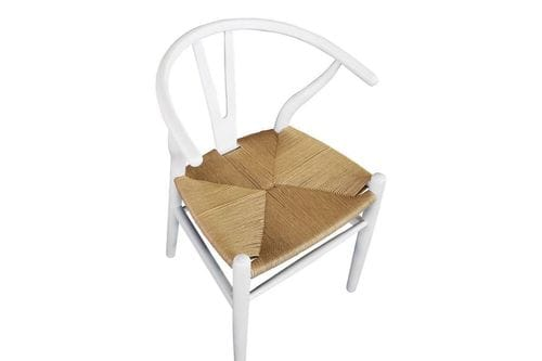 Wishbone Chair - Set of 2 Related