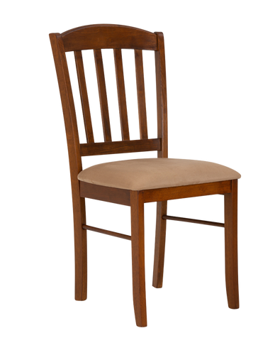 Norfolk Dining Chair - Set of 2 Main