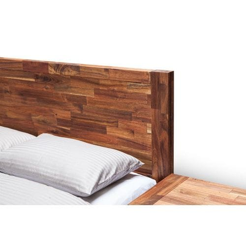 Phillipe Queen Bed Related
