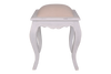 French Provincial Dressing Table Stool Thumbnail Related