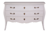 French Provincial Long Chest Thumbnail Related
