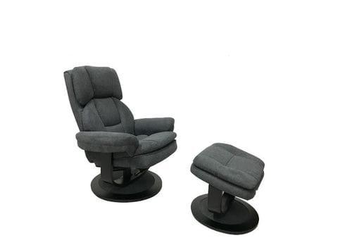 Clarkson Relax Chair Main