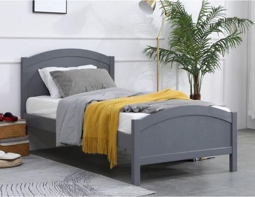 Single Zoe Bed Main