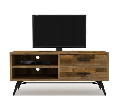 Hayworth Small TV unit Main