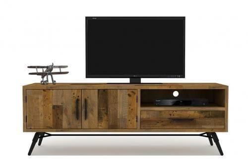 Hayworth Large TV Unit Main