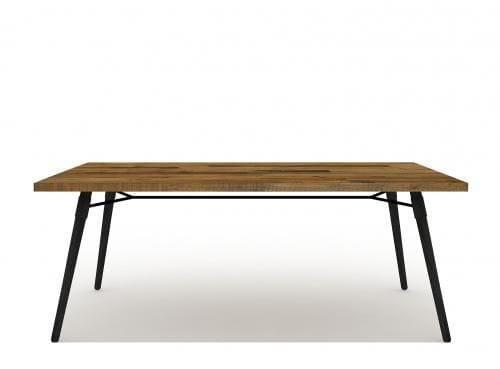 Hayworth Dining Table Main