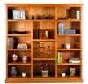 Shelby Bookcase - G Thumbnail Main