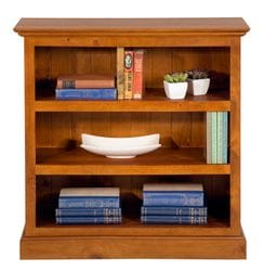 Shelby F Bookcase