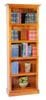 Shelby Bookcase - E Thumbnail Main
