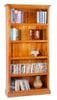 Shelby Bookcase - B Thumbnail Main