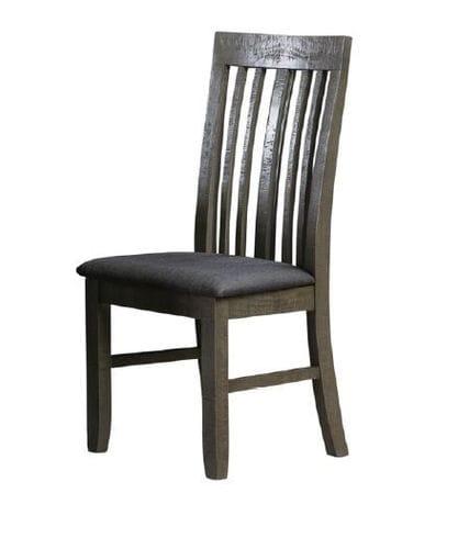 Da Vinci Dining Chair - Set of 2 Main