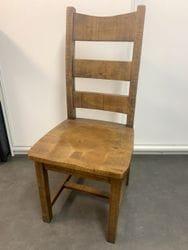 Flinders Dining Chair - Set of 2