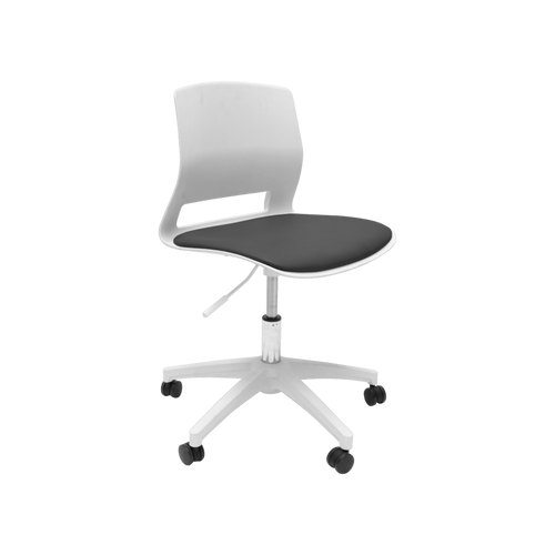 Viva Office Chair Main