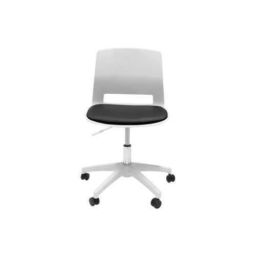Viva Office Chair Related